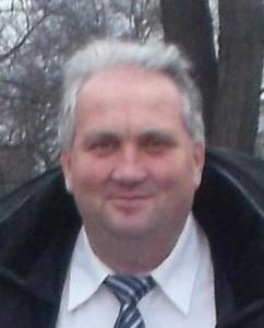 pastor-p.petrov